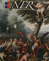 n. 3 - Anno V