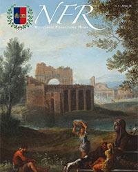 n. 1 - Anno IX