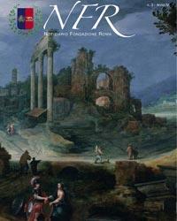 n. 3 - Anno IV
