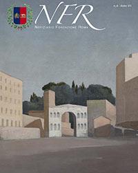 n. 4 - Anno VIII