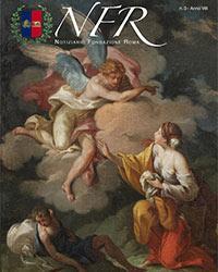 n. 3 - Anno VIII