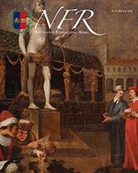 n. 1 - Anno VIII